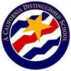 2014 & 2018 California Distinguished School