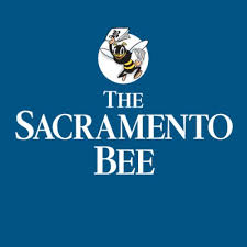 Sacramento Bee visits our Mandarin Program